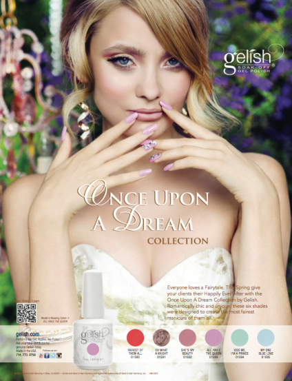 Once Upon A Dream Collection