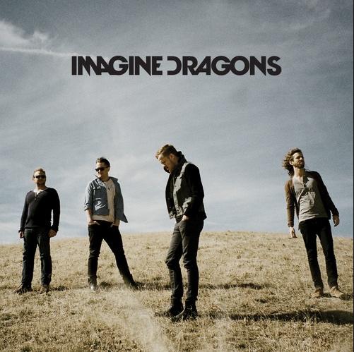 www.ImagineDragonsMusic.com