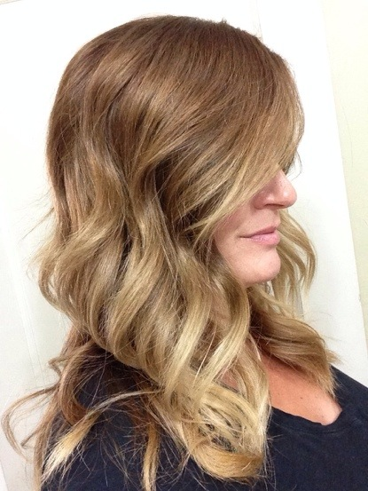 Diy root touch up for ombre hair chic nail styles 20140331 145735g solutioingenieria Gallery