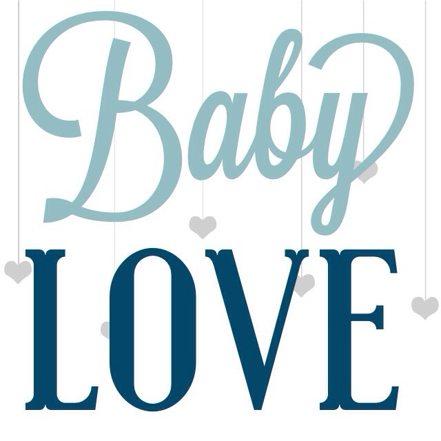 baby love blog post