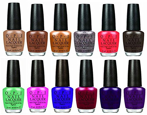 New-OPI-Polish-Nordic-Fall-Collection-2014-12-0