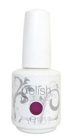 Buy Gelish Kung Fu-Chsia here!