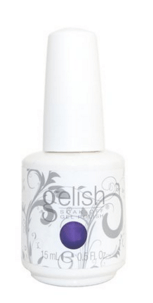 Buy Gelish Extra Plum Sauce here!