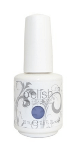 Buy Gelish Poriwinkle Blue here!